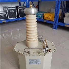 ZD9103C轻型油浸式试验变压器