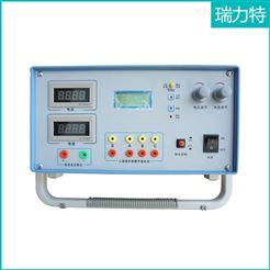 RLT-12直流可调试验电源