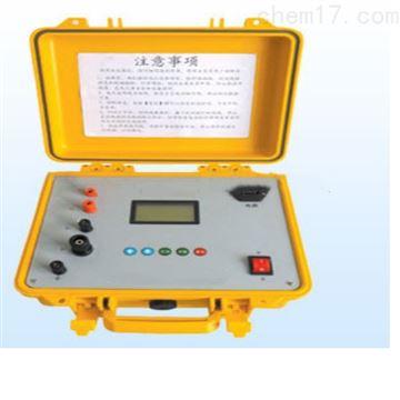 BCM6600回路电阻测试仪