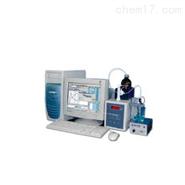 JHA-1000H型气中氢含量测定仪