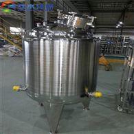 实验室工业去离子水设备