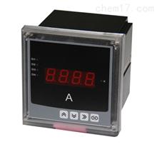 HC-C3100单相/三相电流表
