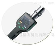 压缩空气DP500露点仪