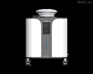 干霧霧化過氧化氫噴霧消毒器