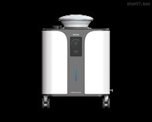 DS1002雾化灭菌器