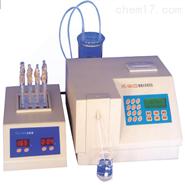 SYC-100A COD(Cr)快速比色測定儀