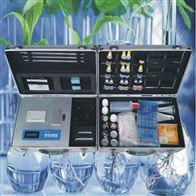 SYS-ZWY-II植物营养诊断仪