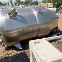 多种回收二手制药厂提取罐现货