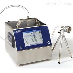 TSI 9510便携式粒子计数器