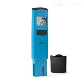 HI98303低量程電導率EC測定儀