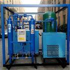 四级承修设备干燥空气发生器