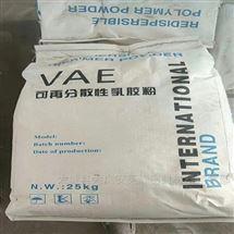 新型无毒无味  建材    树脂胶粉厂家