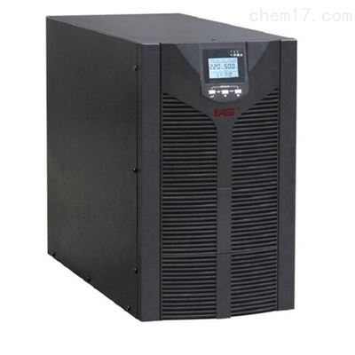 EA903S易事特UPS电源 EA903S  3KVA内置蓄电池