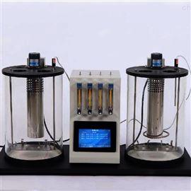 SH126B磷酸酯抗燃油SH126B潤滑油泡沫測定儀