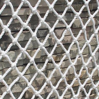 200 t绳吊网
