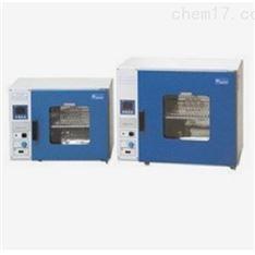 KLG-9020A精密電熱恒溫鼓風干燥箱