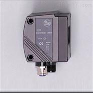 德国易福门摄像机IFM O2M110价格