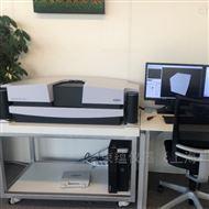 Skyscan1272X射线显微高分辨率CT-陶瓷材料孔隙结构