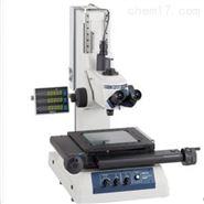 显微镜维修改装升级