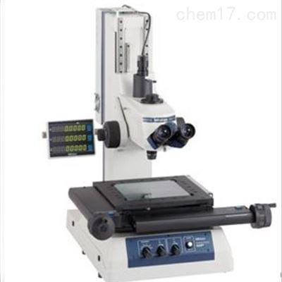 MF係列顯微鏡維修改裝升級