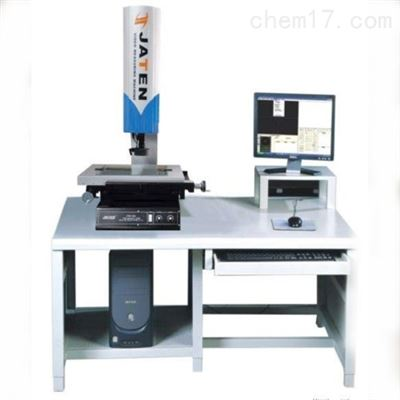 VMS4030專業維修升級各品牌影像二次元