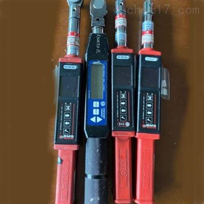 數顯扭力扳手專業供應維修