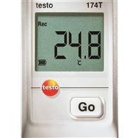 testo 174 T德國儀器Testo迷你溫度記錄儀