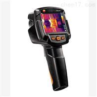 testo 871德國儀器Testo智能型高性能紅外熱像儀