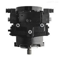 PC3美国派克 PARKER变量轴向柱塞泵