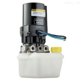 108 系列美国派克 PARKER紧凑型液压动力单元