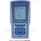 Eutech PCD650防水型便携式水质多参数仪表