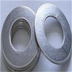 DN60晋中市石墨复合垫片,316材质型号