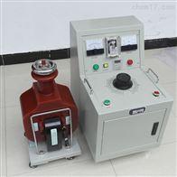 专业熔喷布高压静电发生器