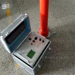 电力承试四级资质设备的选购