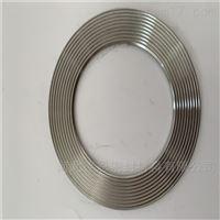 金属齿形密封垫片DN50