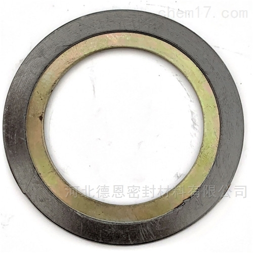 金属缠绕垫片生产厂家DN600