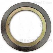 金属缠绕垫片使用温度