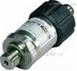 HDA 4300德国贺德克HYDAC压力传感器