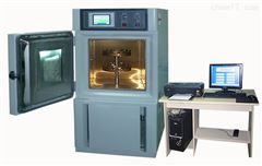 温湿度检定装置,温湿度检测装置