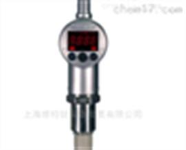 Technology GmbH德国贺德克HYDAC压力传感器