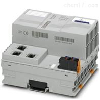 2700989德国PhoenixContact菲尼克斯控制器