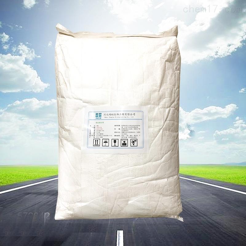 琥珀酸二钠的生产厂家