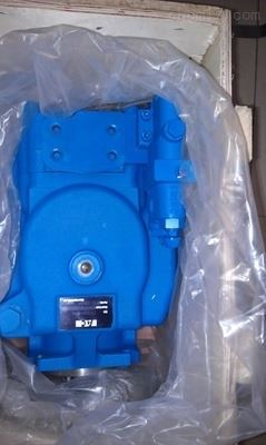 即刻发货威格士变量柱塞泵PVH131钢厂用泵
