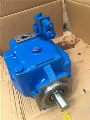 库存伊顿VICKERS威格士油泵PVH098现货
