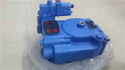 伊顿威格士液压油泵PVH074R01AA10A25