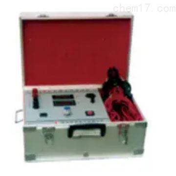 HDY-III型 回路(接触)电阻测试仪