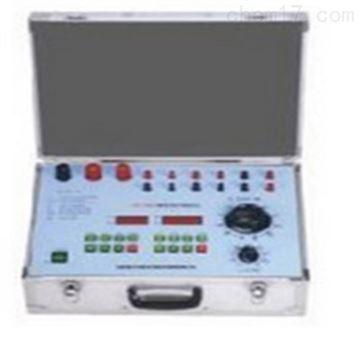 XKJ-1050型继电保护校验仪