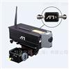 XD6LS API激光干涉仪