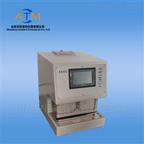 AT-RR-1电脑式柔软度仪