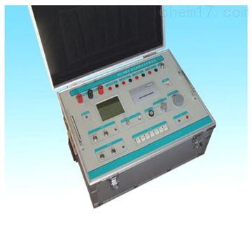 ED0104型单相继电保护测试仪